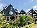 Kets, Marken, Noord-Holland, Nederland - Flickr - w lemay.jpg