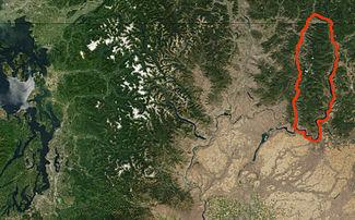 Bolkruĉo-rivero-intervalo NASA-MODIS 11Aug2001.jpg