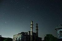 Kevda Masjid.jpg