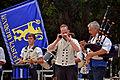 Kevrenn Kastell - Gouel an Eost 2015 02.JPG