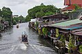 Khlong Bang Luang Floating Market.jpg