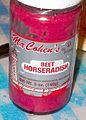 Khreyn Beet Horseradish.JPG