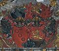Kiedrich Katharinenaltar Wappen R00.jpg