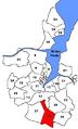 Kieler-Stadtteil-28.png