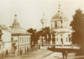 Kiev-Nikola-Kind-Church 2.png