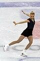 Kiira Korpi at the 2010 Olympics.jpg