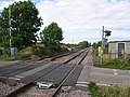 Kilnwick Level Crossing - geograph.org.uk - 46092.jpg