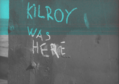 Kilroy was here - old.png