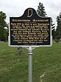 Kilsoquah Historic Sign Roanoke Indiana Glenwood Cemetery 03.jpg