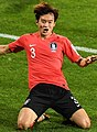 Kim Jin-su 2019 AFC Asian Cup.jpg