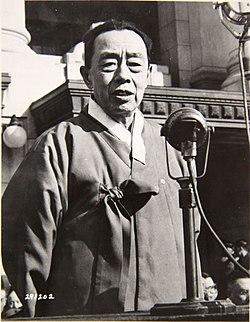 Kim Kyu-sik.JPG