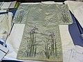 Kimono (AM 12179-8).jpg
