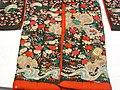 Kimono (AM 17064-3).jpg