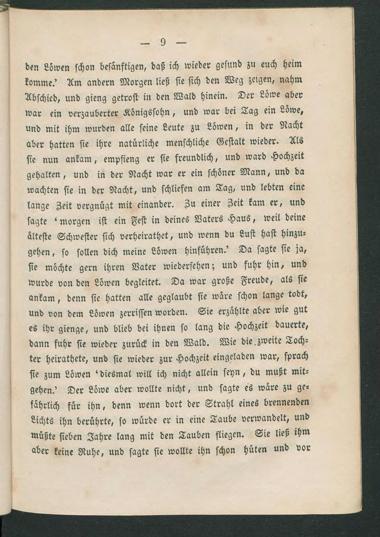 25662f5d01 Dieterich, Göttingen 1837, Seite 9. Digitale Volltext-Ausgabe bei  Wikisource, ...