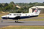 King Air (5132976820).jpg
