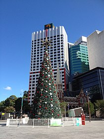 King George Square in 12.2013 03.jpg