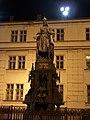 King Karolo - panoramio.jpg