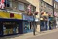 King Street, Thetford - geograph.org.uk - 1941219.jpg