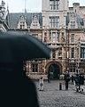 Kings Parade, Cambridge, United Kingdom (Unsplash).jpg