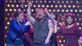 Kinky Boots South Korean production 킹키부츠 04.png