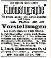 Kinoprogramm Wien 1896.jpg