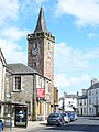 Kinross Steeple - geograph.org.uk - 1449286.jpg