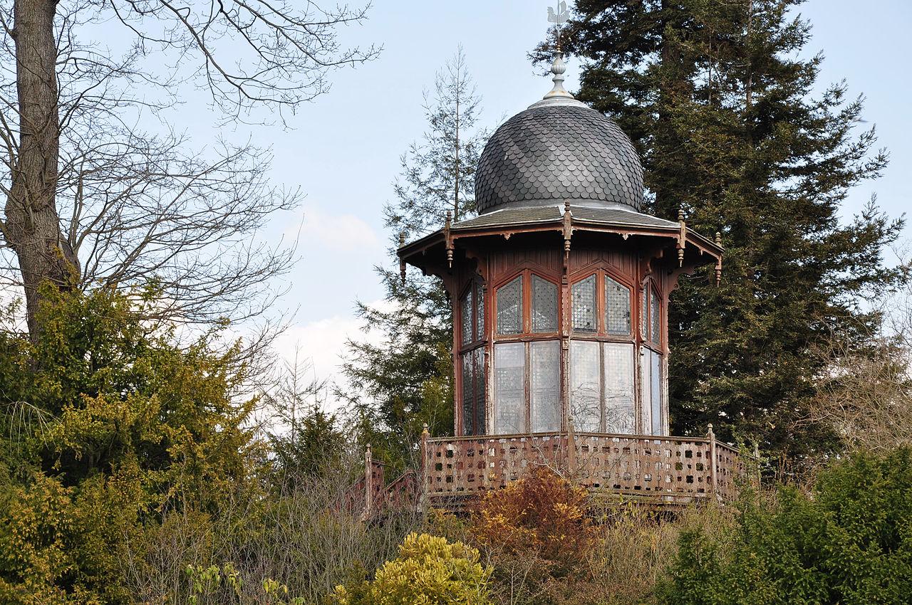 file kiosque de l 39 empereur bois de boulogne paris 16e wikimedia commons. Black Bedroom Furniture Sets. Home Design Ideas