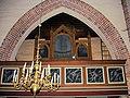 Kirche Basse 08.jpg