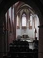 Kirche Geiß Nidda innen.jpg