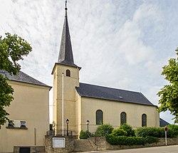 Kirche Hassel 01.jpg