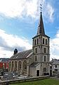 Kirche Linger 01.jpg