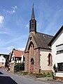 Kirche Marburg-Hermershausen.jpg