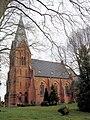 Kirche Polchow 02.jpg
