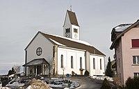 Kirche Römerswil web.jpg