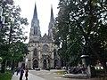 Kirche St. Maria - panoramio.jpg