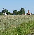 Kirche und Feuerwehrhaus - panoramio.jpg