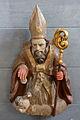 Kirchsahr St.Martin144.JPG