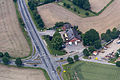 Kirchspiel (Dülmen), Bundesstraße 474 -- 2014 -- 9978.jpg