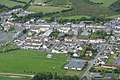 Kircubbin Village from the air - geograph.org.uk - 1442596.jpg