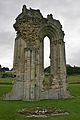 Kirkham Priory 8.jpg