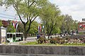 Kirovskiy rayon, Rostov, Rostovskaya oblast', Russia - panoramio (11).jpg
