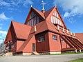Kiruna kyrka .jpg