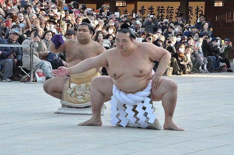 ファイル:Kisenosato Yutaka1.jpg