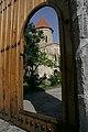 Kish Albanian Christian Church.jpg