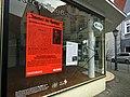 Kisok24 Nazis Weimarer Republik Ausstellung.jpg