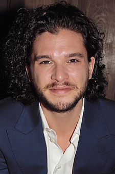 Kit Harington June 2014.jpg