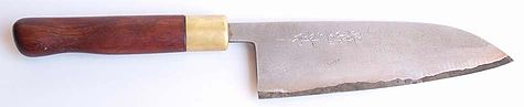 Kitchen-knife-santoku-form.jpg
