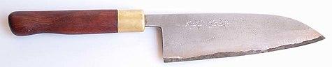 Kitchen-knife-santoku-form.jpg