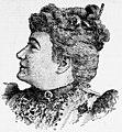 Kitty Blanchard (Mrs. McKee Rankin).jpg