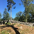 Kivimuuri Seurasaaressa.jpg